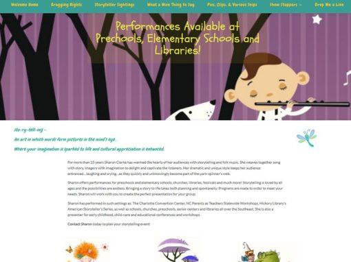 Website Designer Hickory Nc The Site Station Web Design